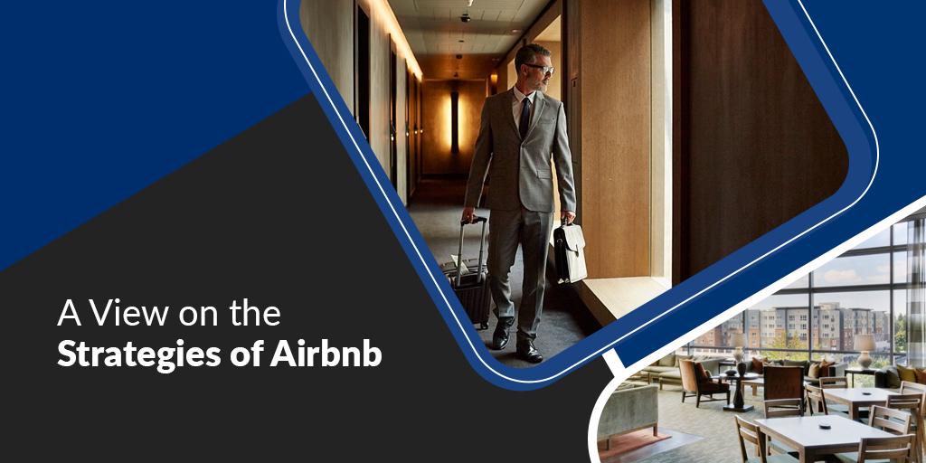 Airbnb | Airbnb clone App Development